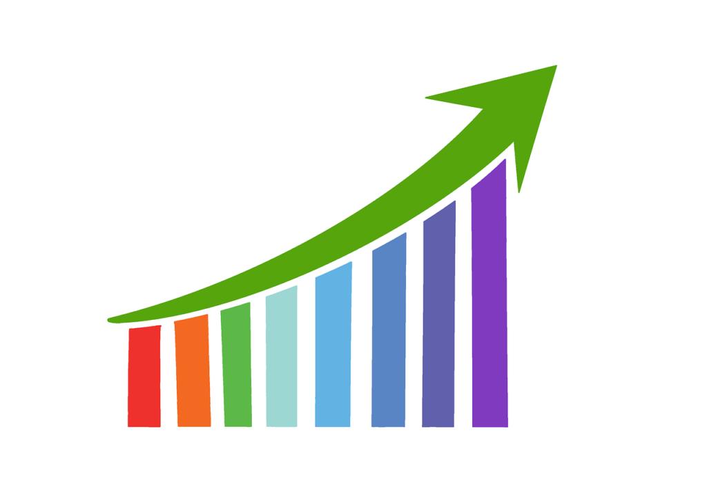 Webinar: Data Analytics 101